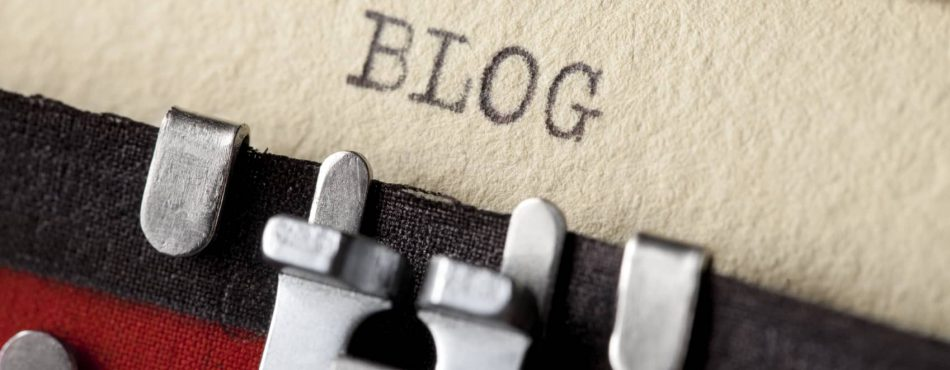 How to Keep Your Personal Blog Alive? photo
