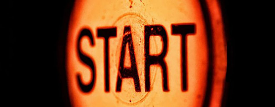 How To Make Your Way As A Successful Entrepreneur? photo